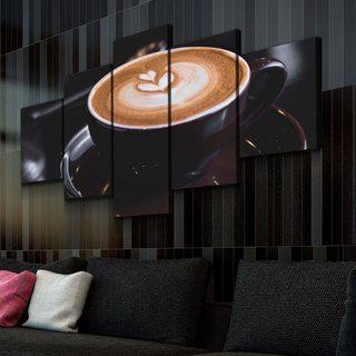 Картина Чашечка Кофе