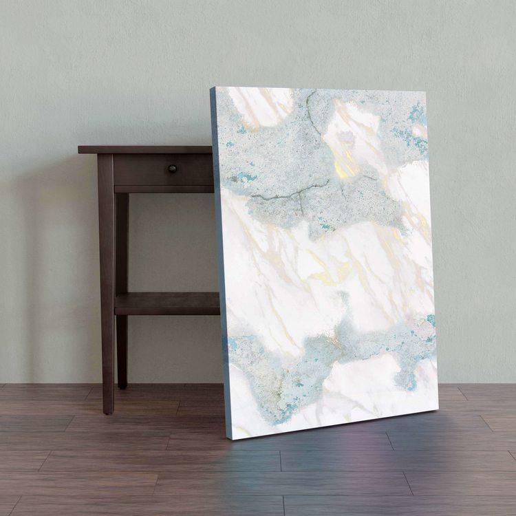 Картина Нежный Мрамор - p53846