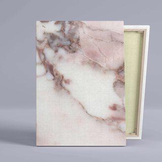 Картина Розовый Мрамор - p53838