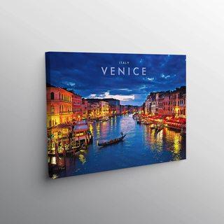 Картина Венеция Италия