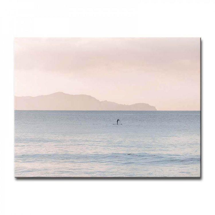 Картина Морская Гладь