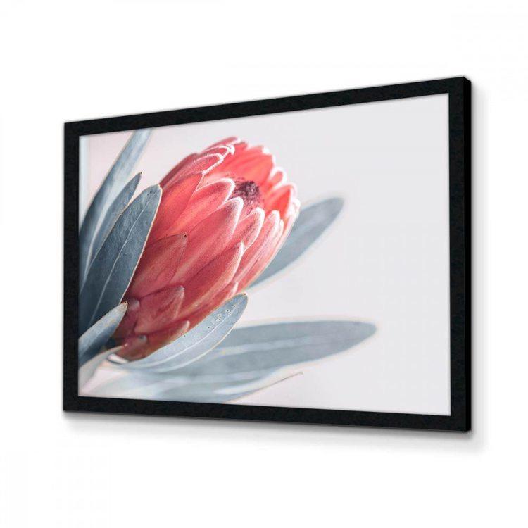 Картина Протея