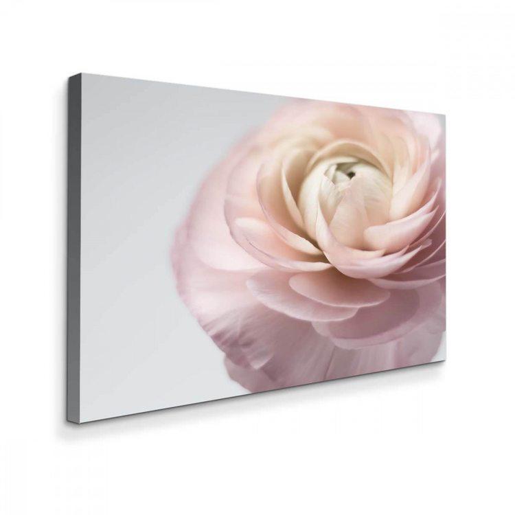 Картина Вафельная Роза