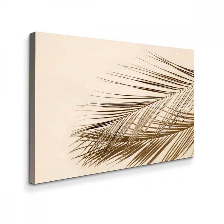Картина Золотая Пальма